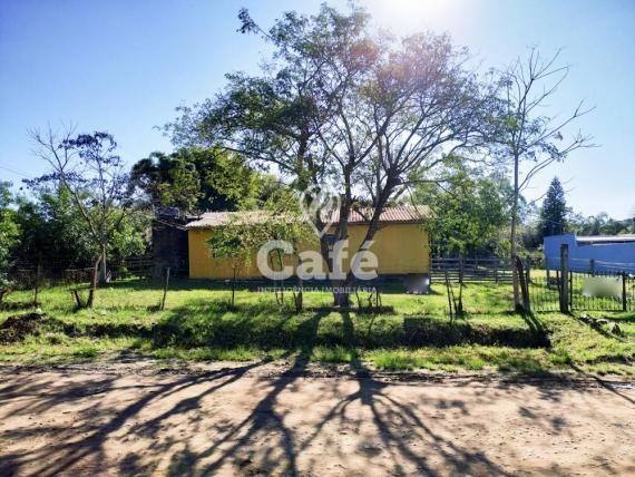 Terreno no bairro diácono joão luiz pozzobon, com medidas 24x40 m; - Foto 2