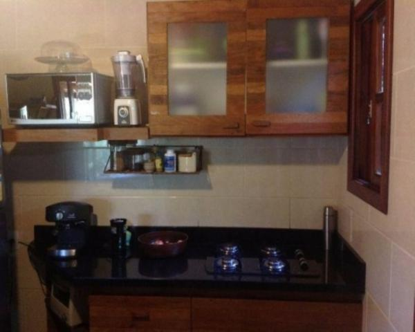 Casa à venda com 2 dormitórios em Praia do forte, Mata de são joão cod:PP58 - Foto 9