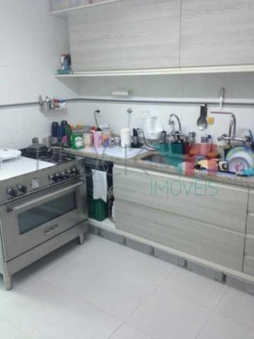 Apartamento à venda com 3 dormitórios cod:RCCO30265 - Foto 16