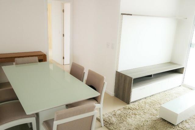 Ap 078, 3 Suítes, Lazer,2 Vagas, 106 m2 ,Unimed, Novo, Fátima - Foto 8