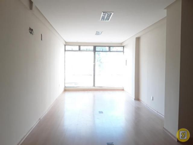 Loja comercial para alugar em Aldeota, Fortaleza cod:8844 - Foto 5