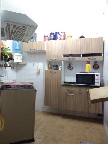 Apartamento 3 quartos à venda, 3 quartos, 1 vaga, grajaú - belo horizonte/mg - Foto 11