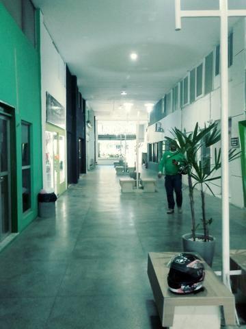 Loja Duplex Antonio Sales 46 m2 - Foto 3