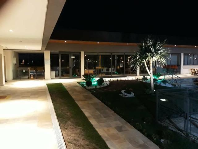 MfCód: 23Terreno no Condomínio Terras Alphaville em Cabo Frio ! - Foto 4