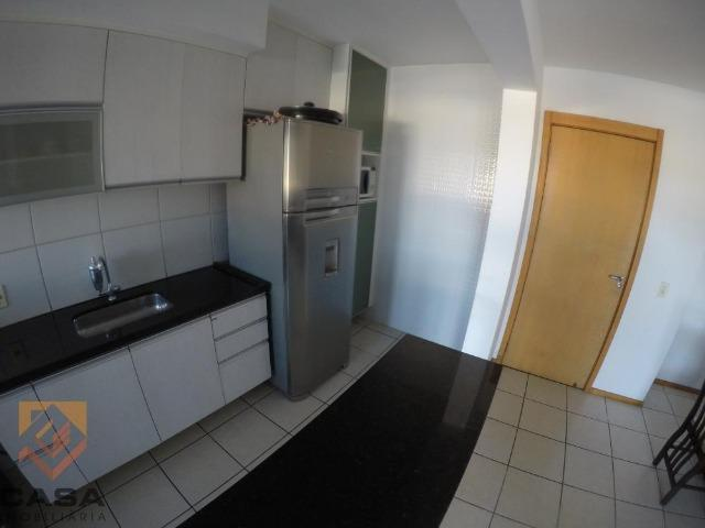 LH. apartamento 2 quartos e suite - Buritis - Foto 11