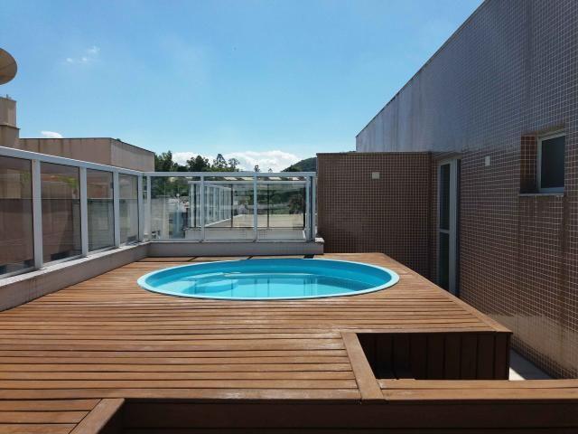 Cobertura à venda com 5 dormitórios cod:LIV-2087 - Foto 2