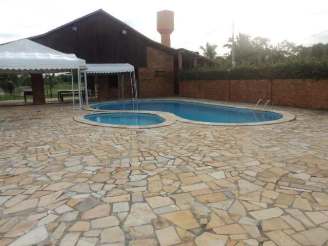 Casa de Condomínio em Gravatá-PE com 04 quartos. locação anual 2.300,00/mês REF. 439 - Foto 19