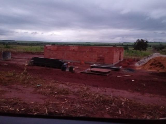 Serrana-SP - Lançamento de Casas Térreas. A partir de R$ 118.000,00, 2 quartos - Foto 14