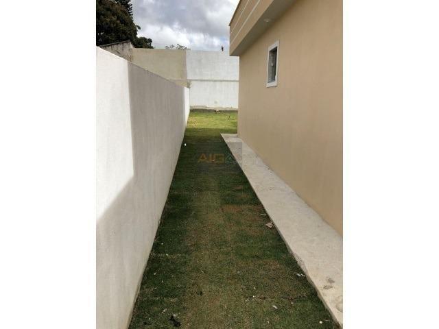 Casa 2 Quartos / Espaço Gourmet / Churrasqueira - Foto 19