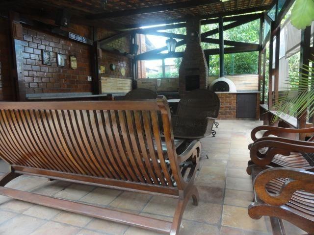Casa de Condomínio em Gravatá-PE com 04 quartos. locação anual 2.300,00/mês REF. 439 - Foto 2