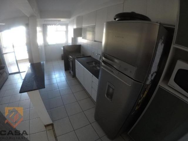 LH. apartamento 2 quartos e suite - Buritis - Foto 2