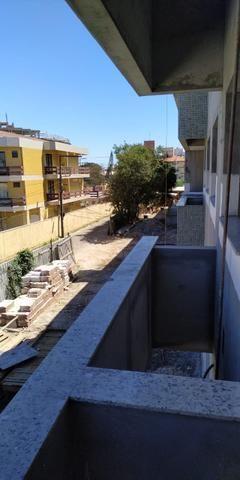 G*# Apartamento 2 dorms, 1 suíte, a 190 mts da Praia! * - Foto 9