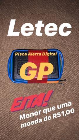 Alerta Digital GP - Foto 4