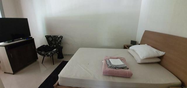 Mansão no Encontro das Águas 800m² em Lauro de Freitas R$ 2.300.000,00 - Foto 6