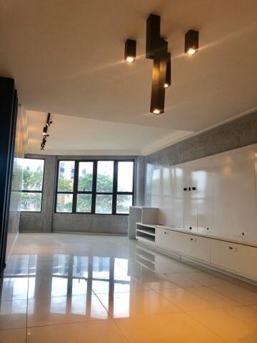 Excelente apartamento na beira mar de Piedade, 2 quartos - Foto 8