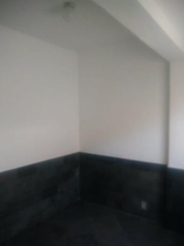 Apartamento Térreo 2 Qtos - Pertinho Faetec Quintino - Foto 3