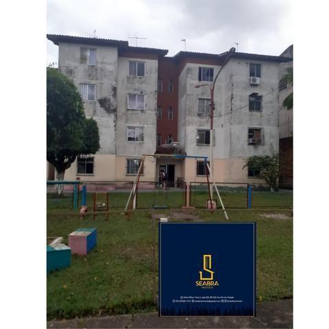 Vendo residencial sol poente na augusto montenegro r$ 150.000,00