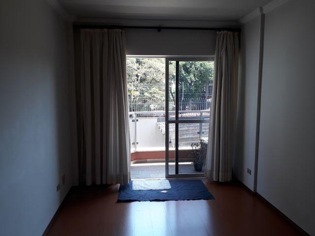 Apartamento localizado próximo a uem e hipermercado condor - Foto 5