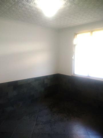 Apartamento Térreo 2 Qtos - Pertinho Faetec Quintino - Foto 6