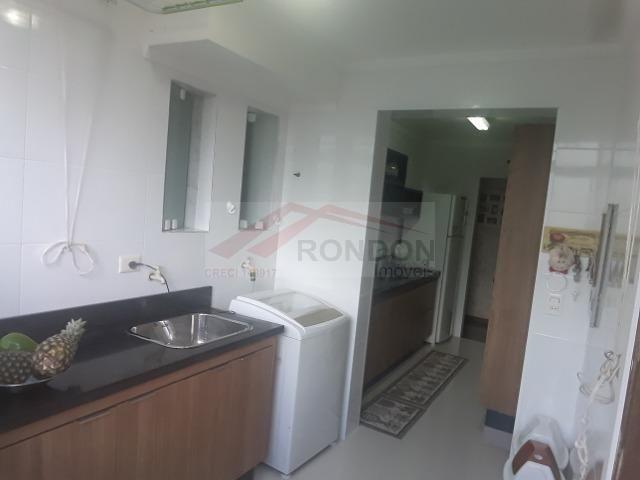 Apartamento à venda com 3 dormitórios em Centro, Guarulhos cod:AP0512 - Foto 12