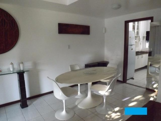 SU00004 - Casa duplex 04 quartos em Piatã - Foto 3