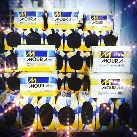 Baterias em Promoção!!!!