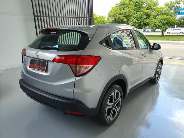 HR-V EX Automático 2016// Belém Veículos Premium - Foto 5