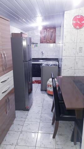Vende-se Casa Em Moreno - Foto 5