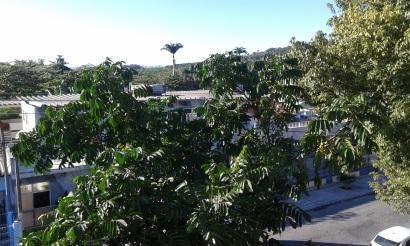 Apartamento - CACUIA - R$ 680.000,00 - Foto 4