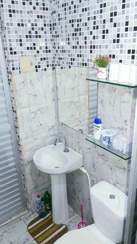 Vende-se Casa Em Moreno - Foto 10