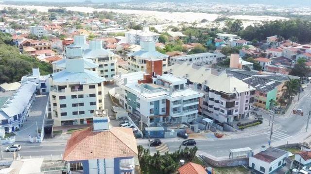 YF- Apartamento frente mar! 01 dormitório! Ingleses/Florianópolis! - Foto 5