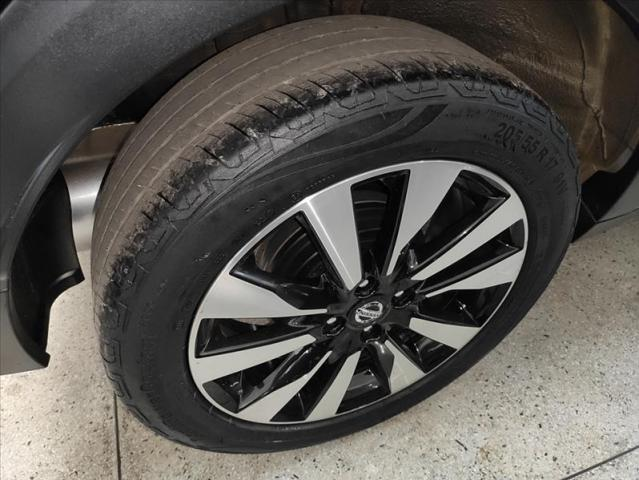 Nissan Kicks 1.6 16vstart sl - Foto 7