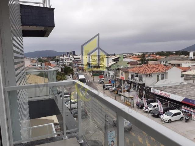 MX*Apartamento com 2 dormitórios, elevador,valor promocional!! - Foto 4