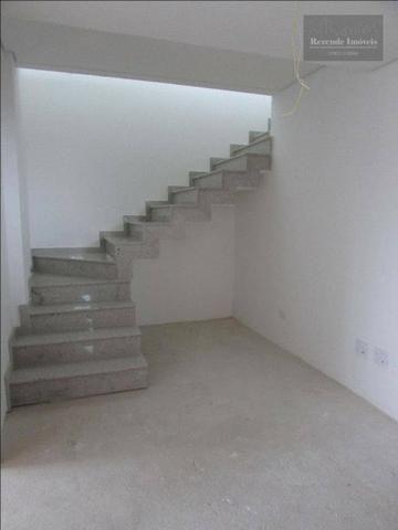 F-CO0083 Cobertura com 3 dormitórios à venda, 124 m² por R$ 1.150.000 - Ecoville - Foto 15