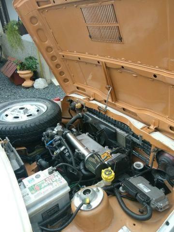 Fiat 147 - Foto 15