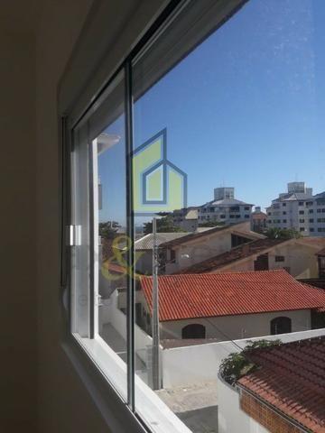 Floripa# Apartamento a 180 mts da praia, com 2 dorms, 1 suíte * - Foto 13