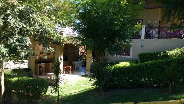 Belíssima casa em Gravatá - Foto 4