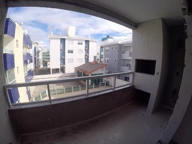 Apartamento Alto Padrão 02 Dormitórios na Praia dos Ingleses/Florianópolis! - Foto 3