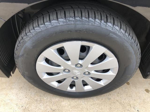 Hyundai Hb20 confort 1.0 2018/2018 - Foto 10