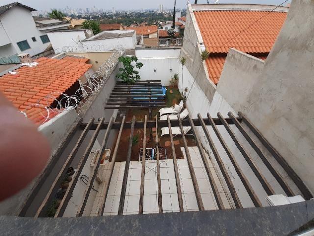 Sobrado no Setor Gentil Meireles, 67 m² de área construída, 123 m² de terreno, 2 suítes - Foto 13