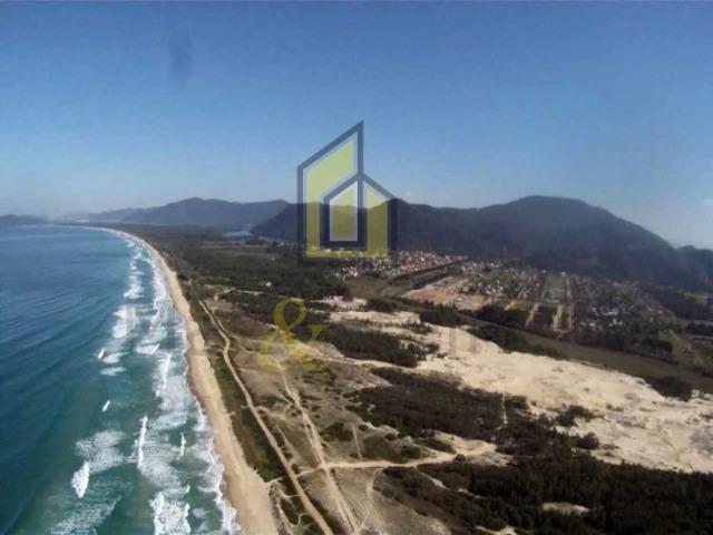 Floripa# Apartamento a 180 mts da praia, com 2 dorms, 1 suíte * - Foto 15