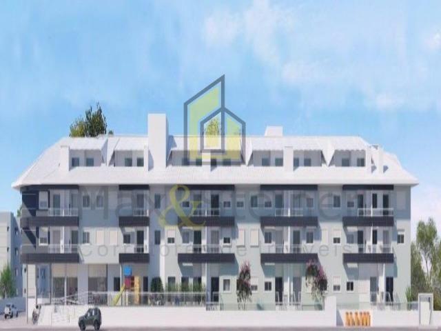 G*Floripa-Apartamento 3 dorms,2 suítes,190 mts da praia. * - Foto 7