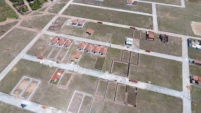 Terreno São José de Mipibú - Foto 4