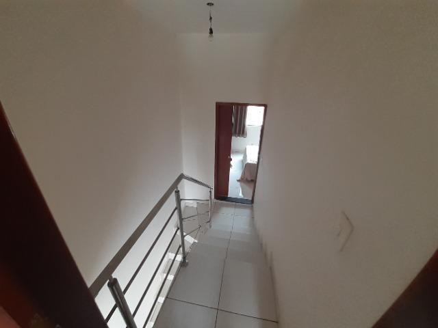 Sobrado no Setor Gentil Meireles, 67 m² de área construída, 123 m² de terreno, 2 suítes - Foto 11