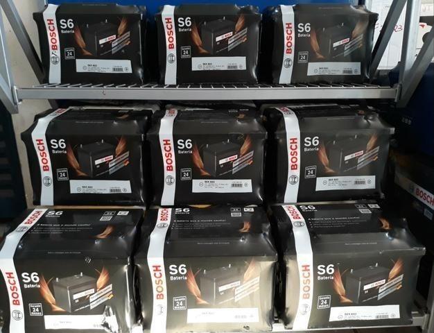 Baterias em Promoção!!!! - Foto 3