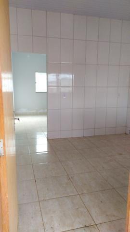 Casa em Inhumas setor Eldorado ágio - Foto 15
