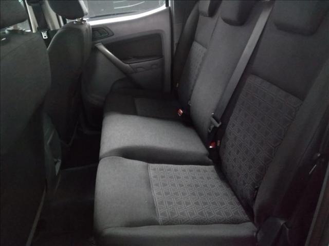 Ford Ranger 2.2 Xls 4x4 cd 16v - Foto 5