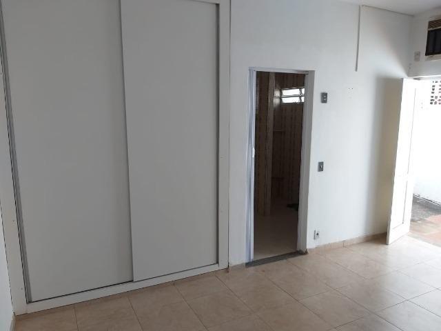 S1568 Casa na Boa Vista - Foto 3