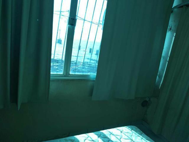 Apartamento no netuno mosqueiro - Foto 2
