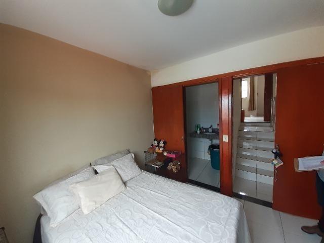 Sobrado no Setor Gentil Meireles, 67 m² de área construída, 123 m² de terreno, 2 suítes - Foto 4
